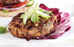 Waldorf-burger 5-paleo-recipes-620x400
