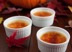 Pumpkin-Creme-Brulee-Recipe-20-547x365