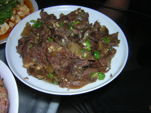 File:Beef and Peppers.JPG