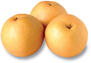 AsianPear
