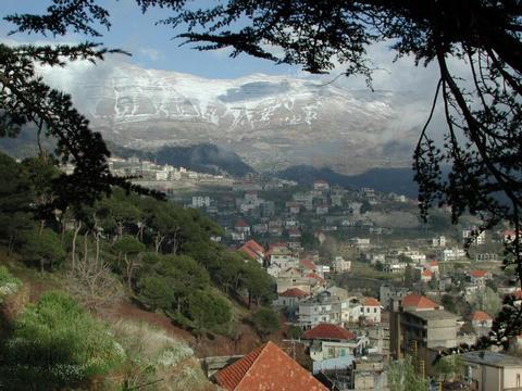 File:LebaneseVillage.jpg