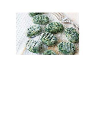 File:Spinach gnocchi.jpg