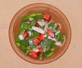 File:Ensalada de nopalitos.jpg