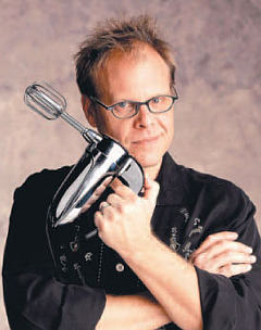 File:Alton-brown-1-sized.jpg