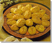 File:Honey cookies.jpg