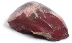 File:Beef heart.jpg