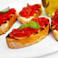 File:Bruschetta.jpg