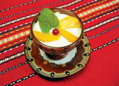 File:Sour milk dessert.jpg