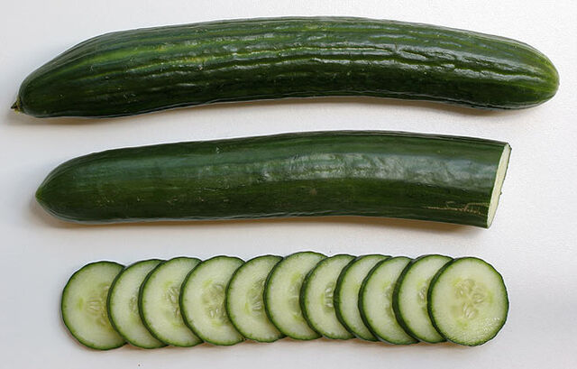 File:English cuke.jpg