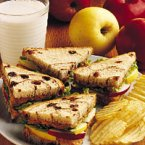 File:Peanutty Apple Sandwiches.jpg