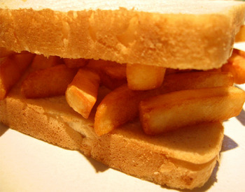 File:Butty.jpg