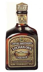 Lochan ora