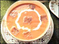 File:Spicy Indian Soup.jpg