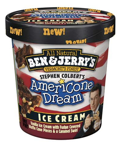 File:Americone dream.jpg