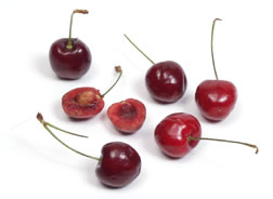 File:BingCherry.jpg