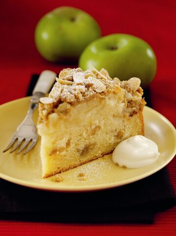 File:German Apple Cake image.jpg