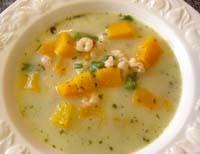 File:Thai Coconut Pumpkin Soup.jpg