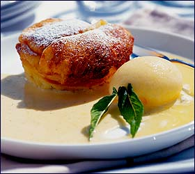 Pic.butter.pudding
