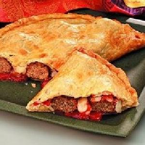 File:Meatball Calzones.jpg