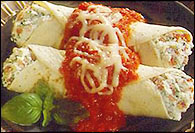 File:Tortilla Manicotti.jpg