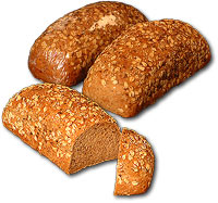 File:BlackBread.jpg