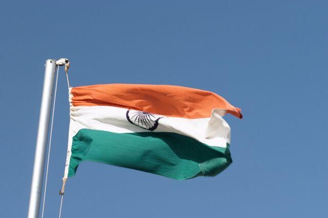 File:Indiaflag.jpg