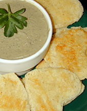 File:Chicken Liver Pate.jpg
