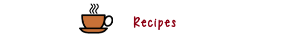 File:Coffeerecipes.png