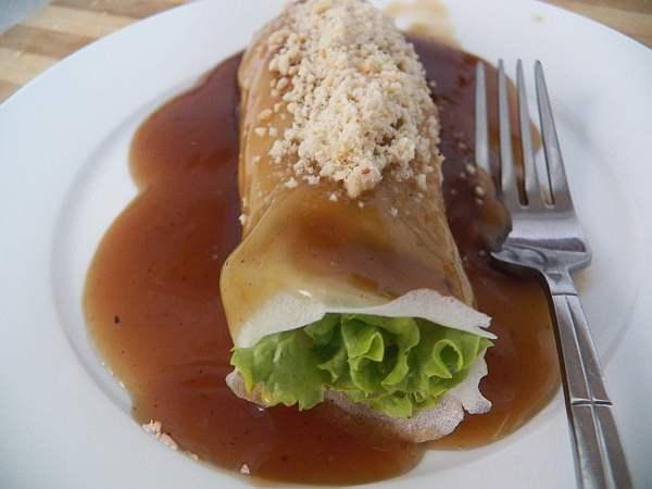 File:Fresh vegetables roll.jpg