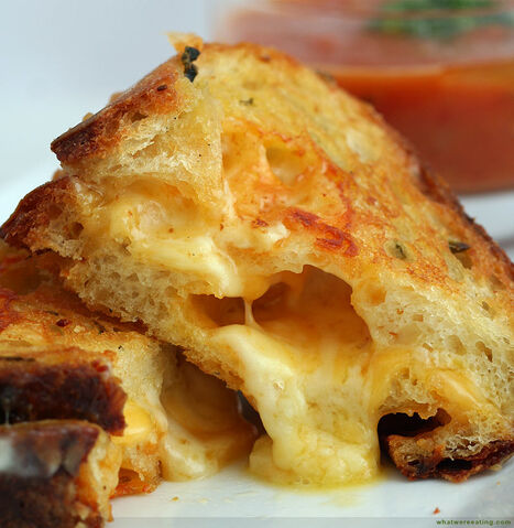 File:Grilled-cheese3.jpg