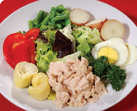 File:Nicoise.png