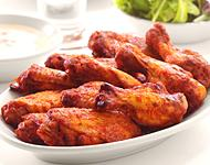 BuffaloChickenWings