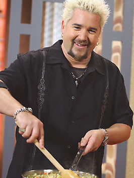 File:Guy Fieri.jpg