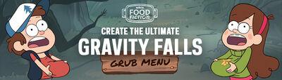 W-FF-Gravity-Falls BlogHeader 700x200 R1