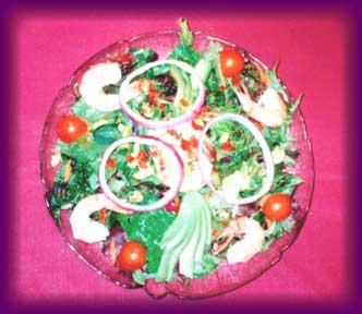 File:Shrimp and Avocado Salad w pink sauce.jpg
