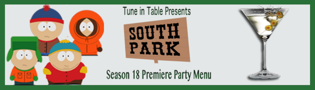 File:SouthParkHeader.png