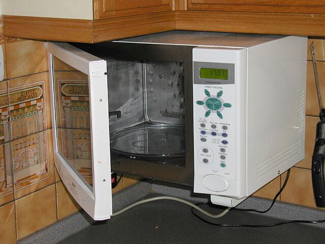 File:Microwave 750.jpg