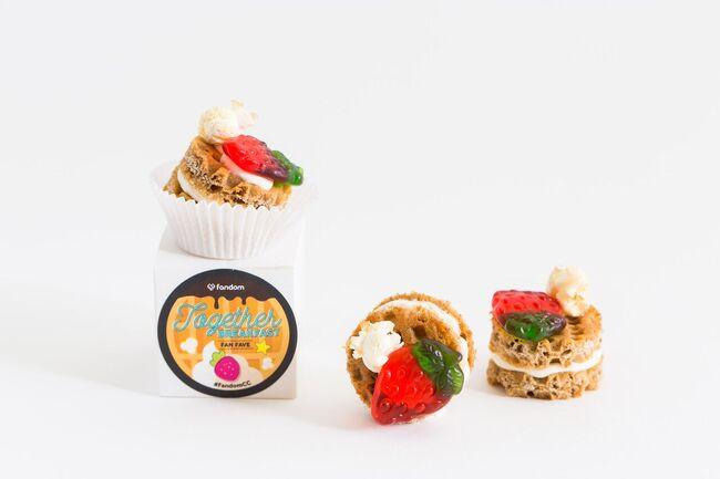 Together-breakfast-fantasy-food-2016