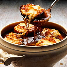 File:Wi026-french-onion-soup.jpg