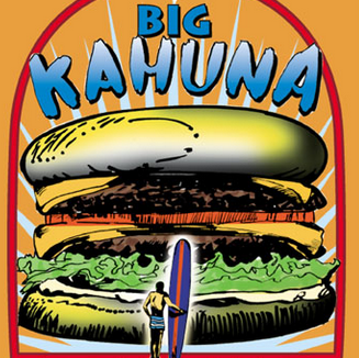 File:Bigkahuna.pulpfiction.png