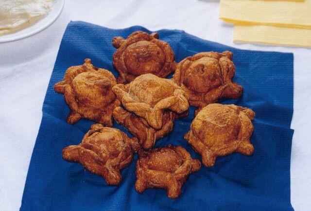 File:Empanadas.jpg