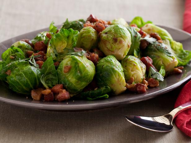 File:Cc-armendariz brussels-sprouts-with-chestnuts-pancetta-parsley-recipe s4x3 lg.jpg