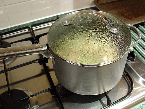 File:Rice-cooking.jpg