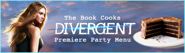 File:Divergent Premiere Party Menu.png