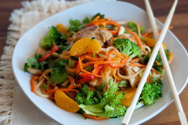 File:Easy-orange-chicken-noodle-stir-fry-recipe.jpg