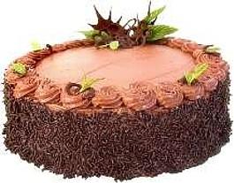File:Torte.jpg