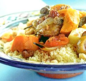 Lamb-tagine-pumpkin