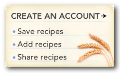 File:Recipes create an account.png