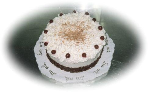 File:Torta.jpg