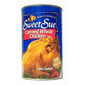 File:Whole canned chicken.jpg